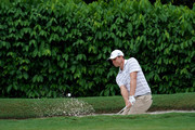 Nick Watney Photos Photo