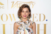 Olesya Rulin attends the CIROC Empowered Women's Brunch at the W Hollywood on May 21, 2018 in Los Angeles, California.