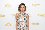 Olesya Rulin Photos Photo
