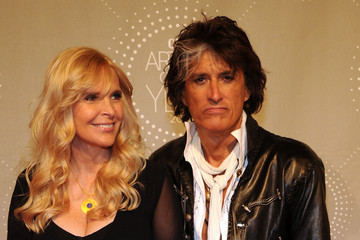 Joe Perry Billie Perry Pictures Photos Images Zimbio