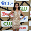 Madeleine Mantock Photos