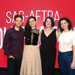Cait Cortelyou SAG-AFTRA Foundation Conversations: 'Ask For Jane'