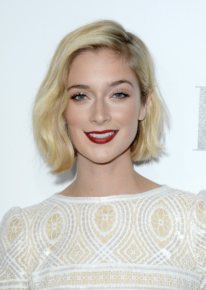 caitlin fitzgerald interview