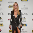 Caitlin O'Connor 11th Annual Fighters Only World MMA Awards