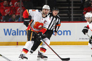 Mark Giordano Photos Photo