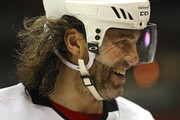 Jaromir Jagr Photos Photo