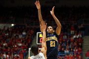 Nick Johnson Allen Crabbe Photos Photo