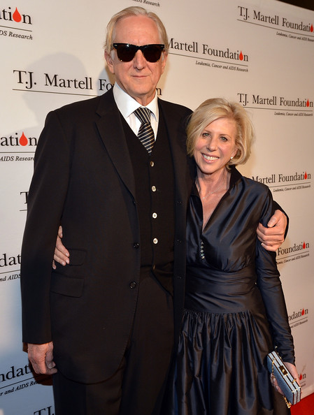 callie khouri facebookcallie khouri nashville, callie khouri husband, callie khouri twitter, callie khouri daughter, callie khouri interview, callie khouri quotes, callie khouri family, callie khouri net worth, callie khouri contact, callie khouri imdb, callie khouri and t bone burnett, callie khouri instagram, callie khouri connie britton, callie khouri facebook, callie khouri, callie khouri origin, callie khouri oscar, callie khouri email, callie khouri agent, callie khouri parents