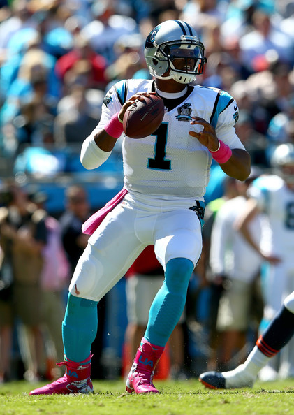 http://www3.pictures.zimbio.com/gi/Cam+Newton+Chicago+Bears+v+Carolina+Panthers+9nDmO2fepuFl.jpg
