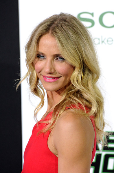 cameron diaz 2011 photoshoot. cameron diaz 2011.