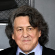 Cameron Crowe 62nd Annual GRAMMY Awards – Arrivals