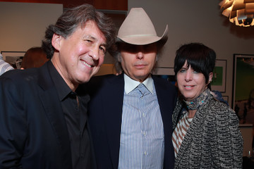 Cameron Crowe Premiere Of Sony Pictures Classic's 'David Crosby: Remember My Name' - After Party