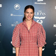 Cameron Russell The Lions X WDC World Ocean Day Event