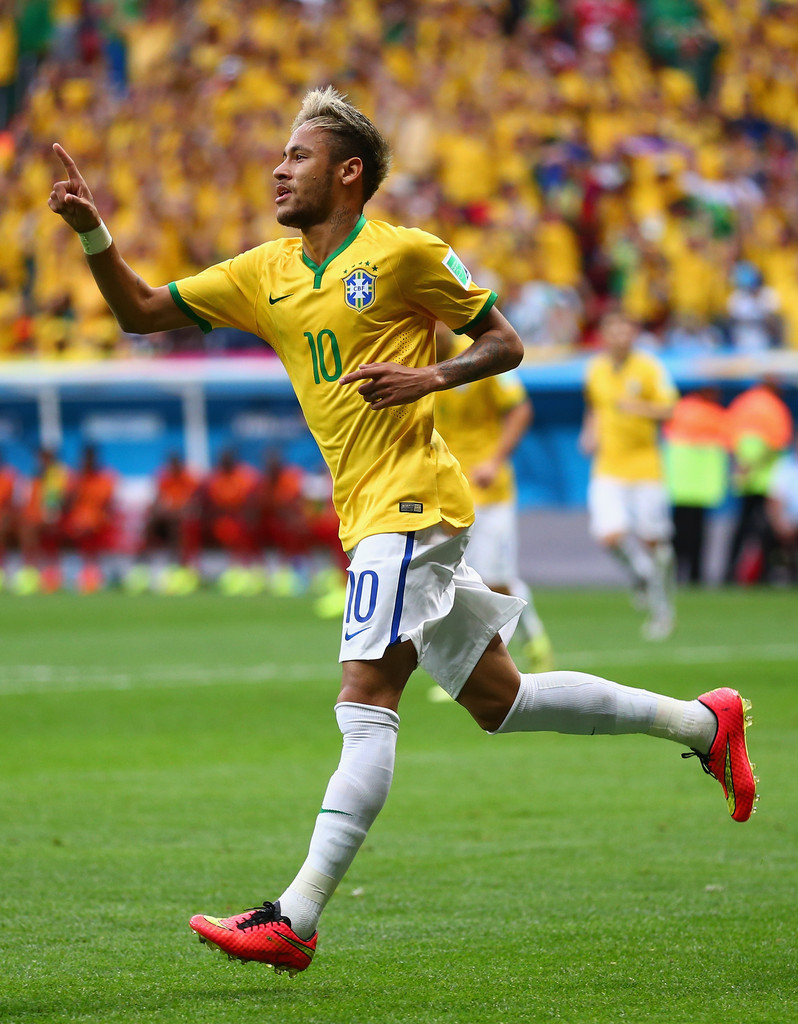 fifa world cup 2014 in brazil So many amazing, memorable goals fifacom users chose the 10 best goals at the 2014 fifa world cup brazil™ which is your favourite more top 10 goals from other fifa world cups.