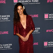 Camila Alves The Women's Cancer Research Fund's An Unforgettable Evening 2020 - Arrivals