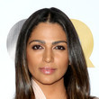 Camila Alves McConaughey GQ Men Of The Year Party - Arrivals
