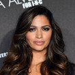 Camila Alves McConaughey Photos