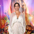 Camila Alves Vice Studios And Neon Present 'The Beach Bum' SXSW World Premiere After Party