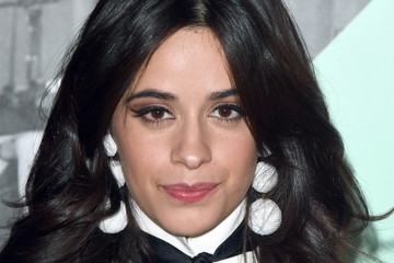 Camilla Cabello Music Industry Trust Awards - Arrivals
