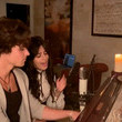 Camilla Cabello Global Citizen Together At Home