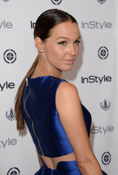 http://www3.pictures.zimbio.com/gi/Camilla+Luddington+Arrivals+12th+Annual+InStyle+6P1snwcJlu2l.jpg
