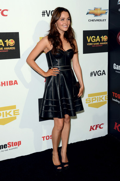 http://www3.pictures.zimbio.com/gi/Camilla+Luddington+Spike+TV+10th+Annual+Video+zmK8PT3qYTFl.jpg