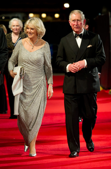 Camilla parker bowles royal film performance of martin scorsese s