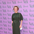 Camilla Rutherford V&A Summer Party - Arrivals