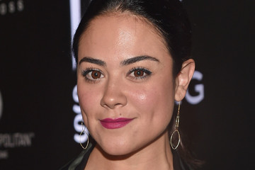 camille guaty nudographycamille guaty instagram, camille guaty imdb, camille guaty how i met your mother, camille guaty net worth, camille guaty nudography, camille guaty vampire diaries, camille guaty bikini, camille guaty movies and tv shows, camille guaty scorpion, camille guaty wiki, camille guaty hot scene