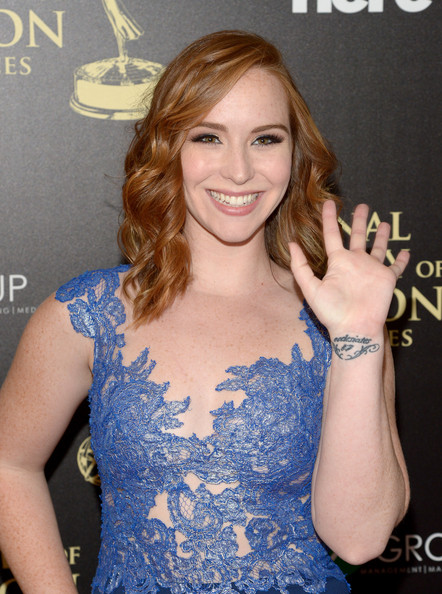 camryn grimes and scott grimescamryn grimes imdb, camryn grimes movies, camryn grimes swordfish, camryn grimes bio, camryn grimes siblings, camryn grimes 2017, camryn grimes salary, camryn grimes movies and tv shows, camryn grimes tattoo, camryn grimes snapchat, camryn grimes instagram, camryn grimes and scott grimes, camryn grimes oliver singer, camryn grimes mariah copeland, camryn grimes the young and the restless, camryn grimes twitter, camryn grimes feet, camryn grimes magic mike, camryn grimes net worth, camryn grimes pregnant