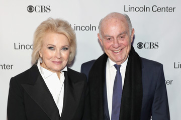 Candice Bergen Lincoln Center's American Songbook Gala - Red Carpet