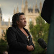 Diane Abbott Photos - 4 of 163