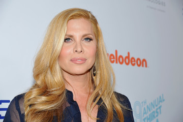 Candis Cayne The Thirst Project's 9th Annual Thirst Gala - Arrivals