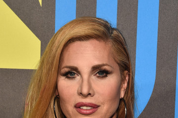 Candis Cayne MAC Pro to Pro Los Angeles