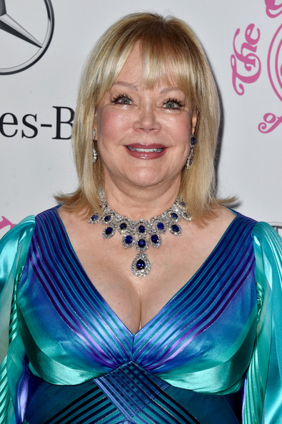Candy Spelling Pictures - 2014 Carousel of Hope Ball ...