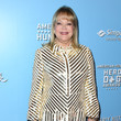 Candy Spelling 9th Annual American Humane Hero Dog Awards - Arrivals