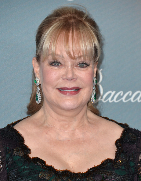 Candy Spelling Pictures - Arrivals at the UNICEF Ball - Zimbio