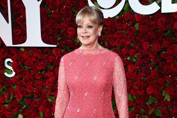 Candy Spelling 2016 Tony Awards - Arrivals