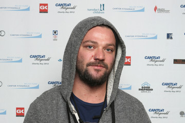 Bam Margera and Nikki Boyd http://www.zimbio.com/Bam+Margera/articles/YZgNg5qml-a/BAM+MARGERA+My+Naked+Stalker+Gave+Herpes+VIDEO