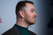 Sam Smith Photos Photo