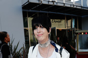 Diane Warren Photos - 641 of 1286 Photo