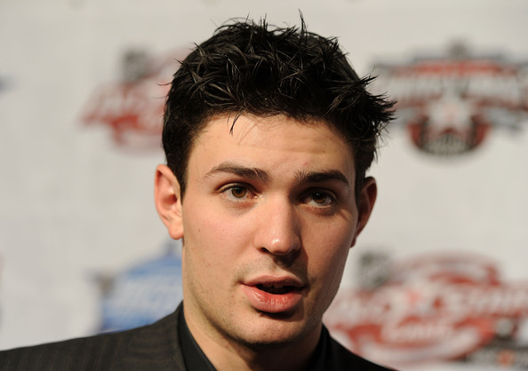 carey price wallpaper. carey price 2011 wallpaper.
