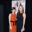 Carissa Moore Stars at the Glamour Honors the Women of the Year