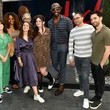 Carl Clemons-Hopkins Surprise Comedy Pop-Up With Cast And Creators Of The Multi-Emmy Nominated Series