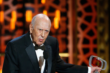 Carl Reiner 2015 TV Land Awards - Show