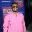 Carl Thomas 2021 ESSENCE Festival Of Culture Presented By Coca-Cola - Week 2 Day 2