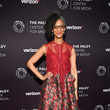 Carla Hall 2018 The Paley Honors