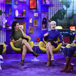 Carly Aquilino MTV's 'Girl Code Live' - October 5, 2015