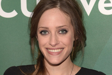 Carly Chaikin 2015 NBCUniversal Summer Press Day - Red Carpet