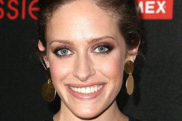 Carly Chaikin People's 'Ones to Watch' Event